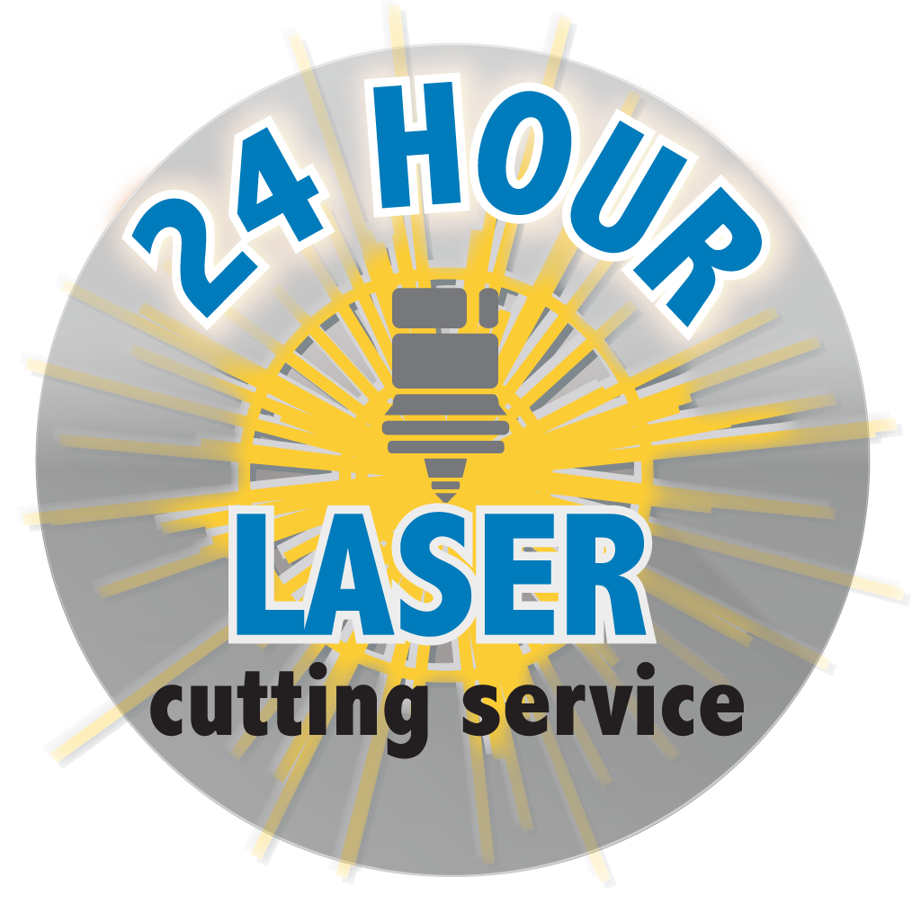 laser-animation-final-logo